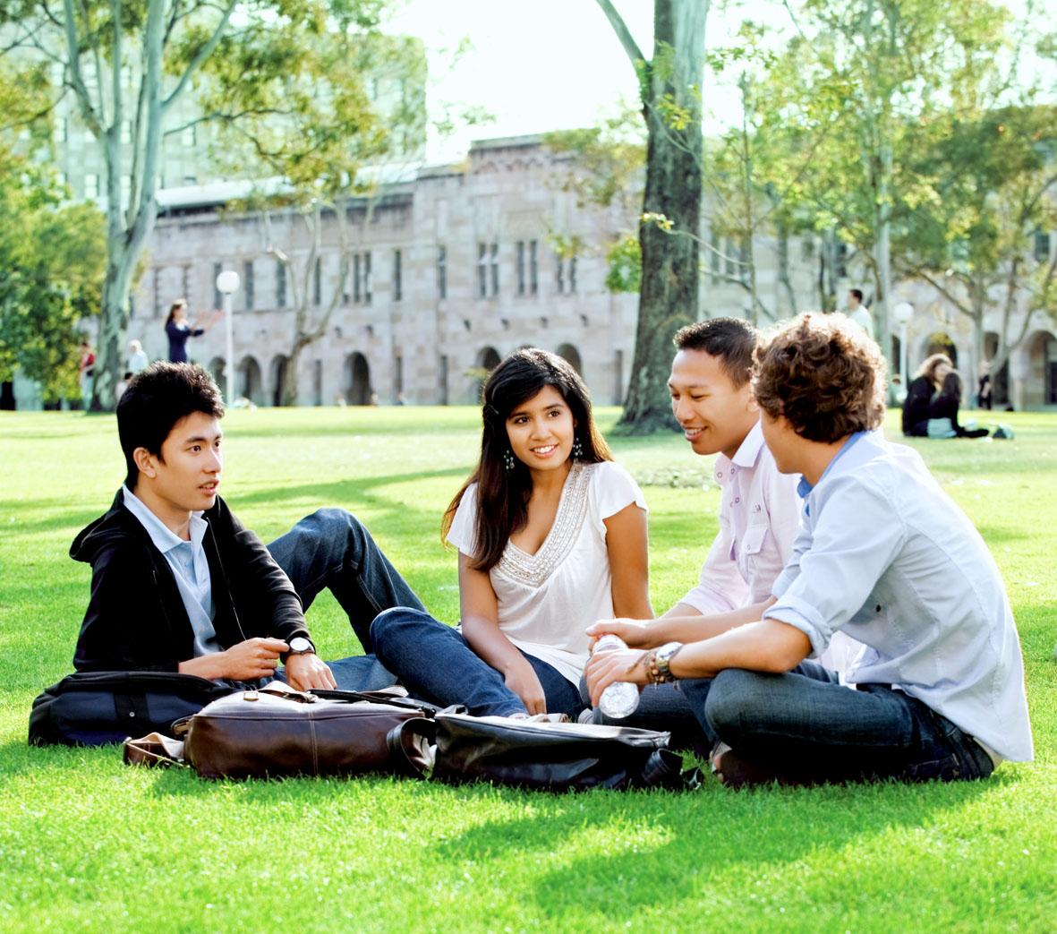 TOP 10 lý do đại đa số học sinh nước ta muốn du học (1)