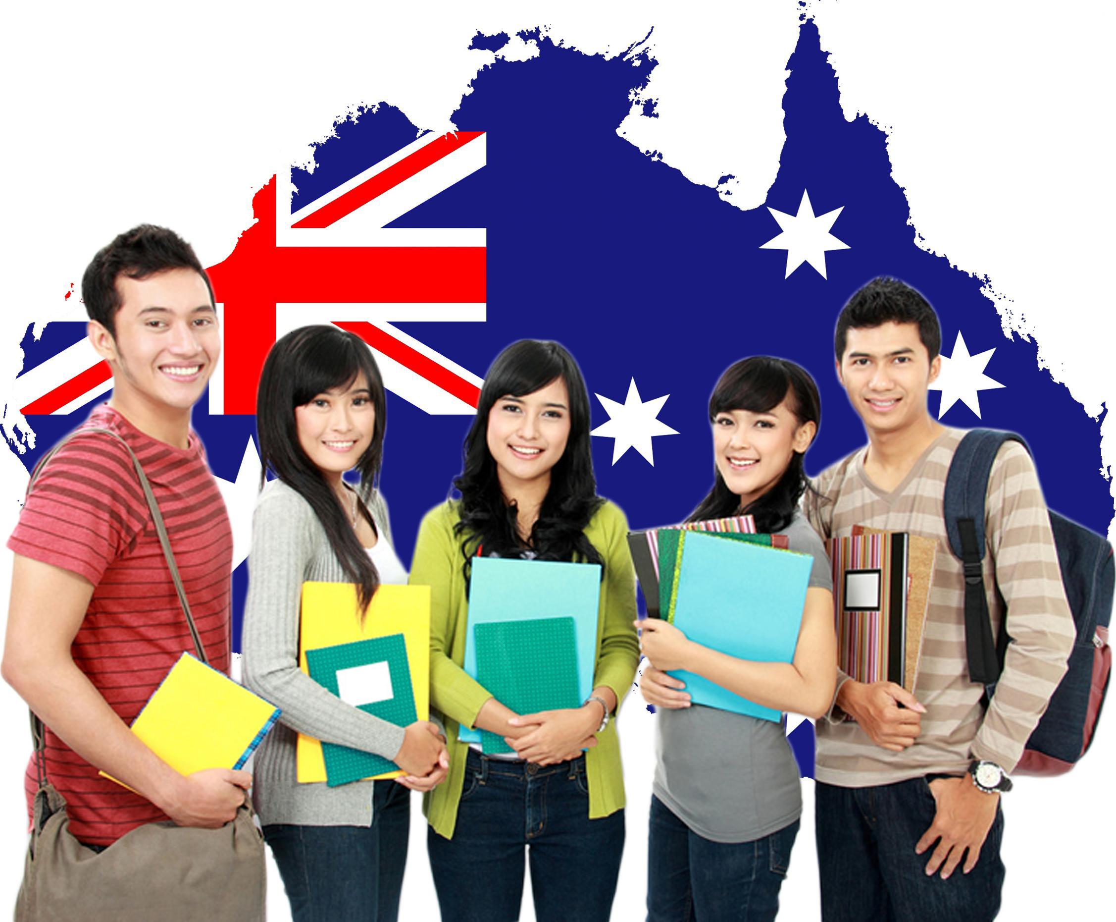 TOP 10 lý do đại đa số học sinh nước ta muốn du học (2)