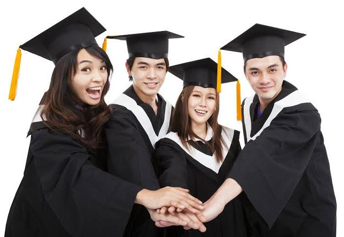 TOP 10 lý do đại đa số học sinh nước ta muốn du học (3)