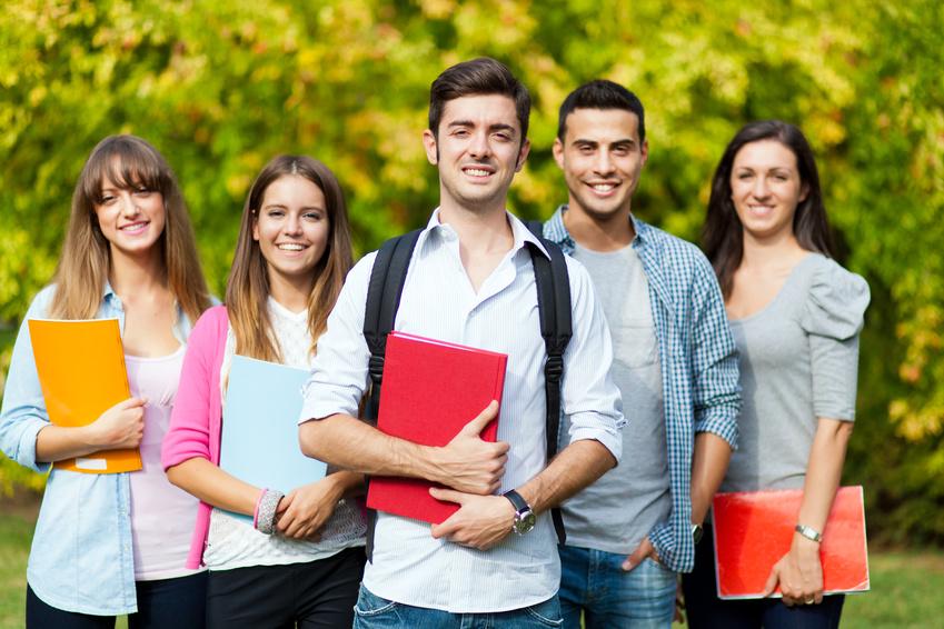 TOP 10 lý do đại đa số học sinh nước ta muốn du học (4)