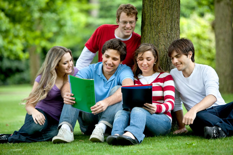 TOP 10 lý do đại đa số học sinh nước ta muốn du học (5)