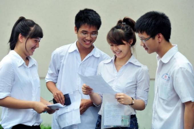 tìm gia sư lớp 8 tại Hà Nội