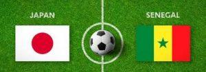 Soi kèo World Cup Nhật Bản vs Senegal, 22h00 ngày 24/06 1