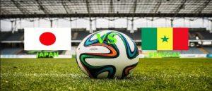 Soi kèo World Cup Nhật Bản vs Senegal, 22h00 ngày 24/06 2