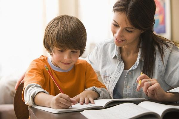 Những ai đang có nhu cầu cần dạy kèm tại nhà