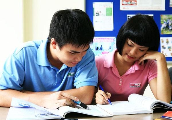 Sự cần thiết trong việc định hướng phương pháp học tập cho học sinh lớp 10