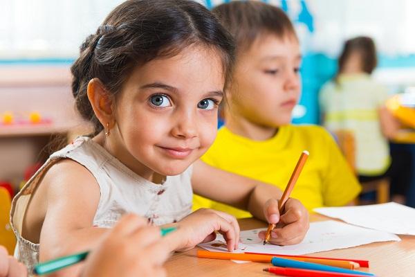 Những trường đại học có số lượng sinh viên dạy kèm giỏi nhất cha mẹ nên tham khảo