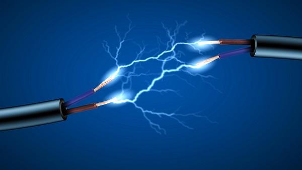 Cường độ dòng điện là gì và có những ứng dụng quan trọng nào?