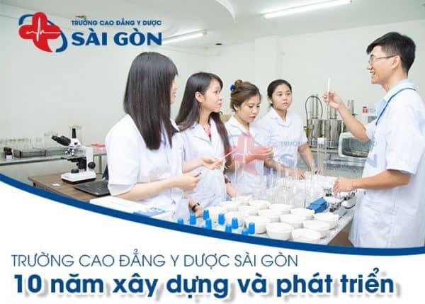 truong-cao-dang-duoc-sai-gon-la-truong-chat-luong-trong-dao-tao-y-duoc